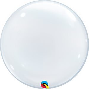 M.20'' DECO BUBBLE